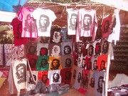 The All-Che Shop